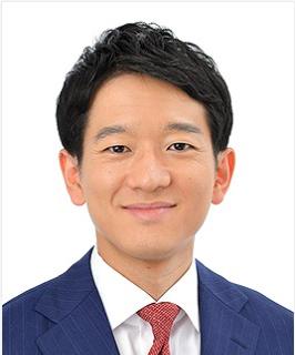 瀧川剛史の中学高校大学