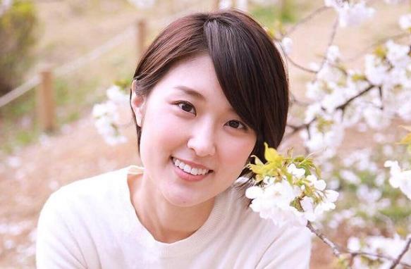近江友里恵が妊娠でNHK退職