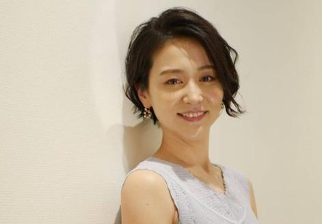 森葉子アナが妊娠