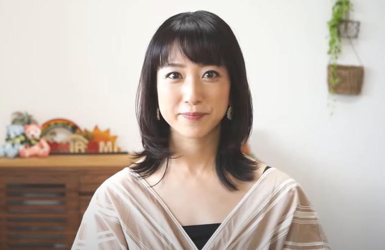 川田裕美のYouTube収入(年収や月収)を計算