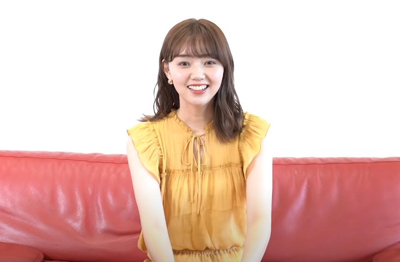 江野沢愛美 YouTube年収 月収 収入