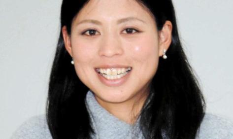 小林祐梨子 須磨学園高等学校卒業