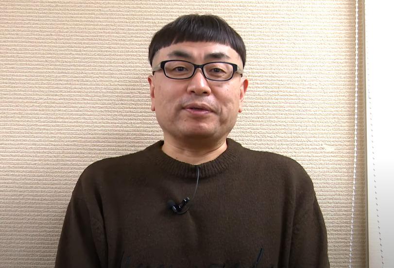 イジリー岡田のYouTube収入(年収や月収)を計算