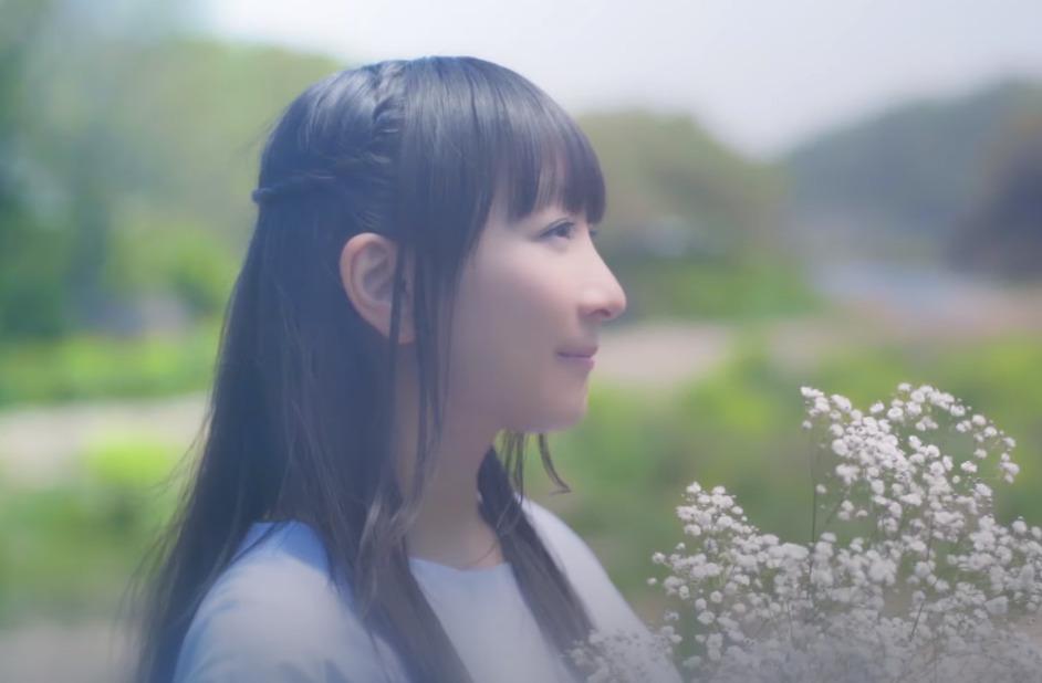 堀江由衣 YouTube年収 月収 収入