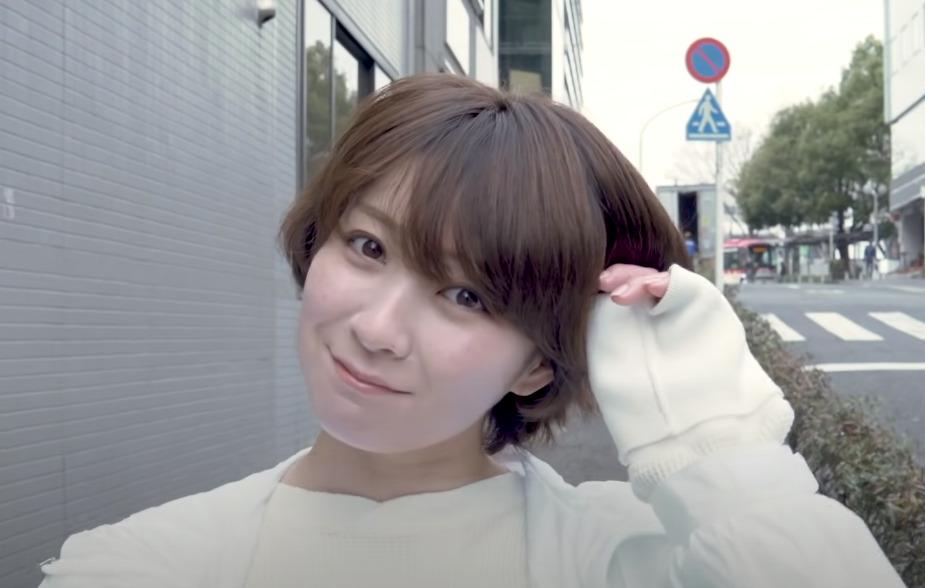 紺野栞 YouTube年収 月収 収入