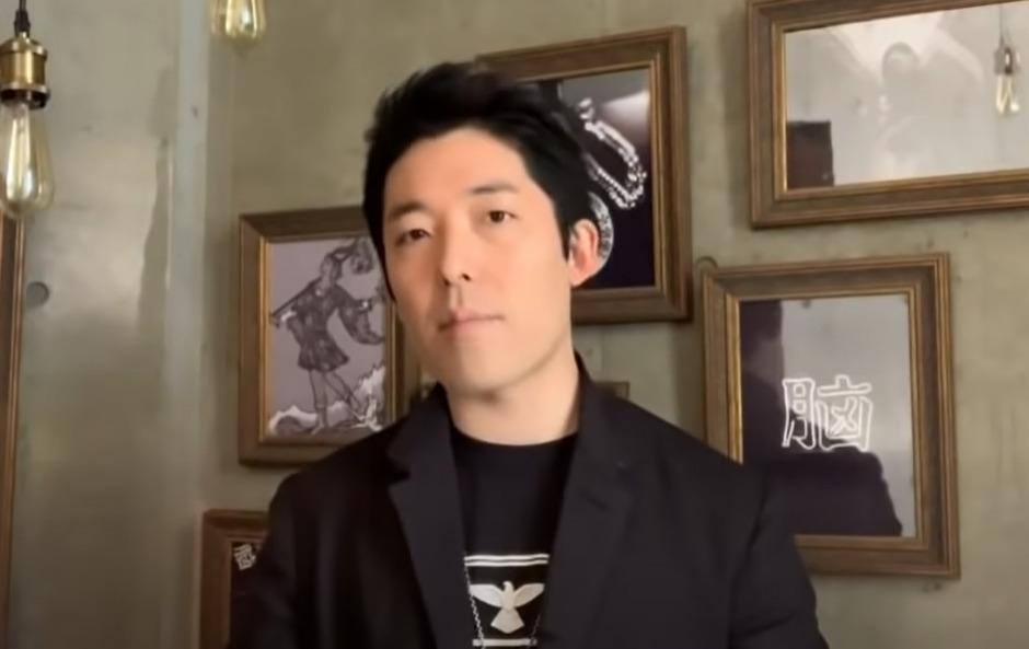 中田敦彦 YouTube収入 年収 月収