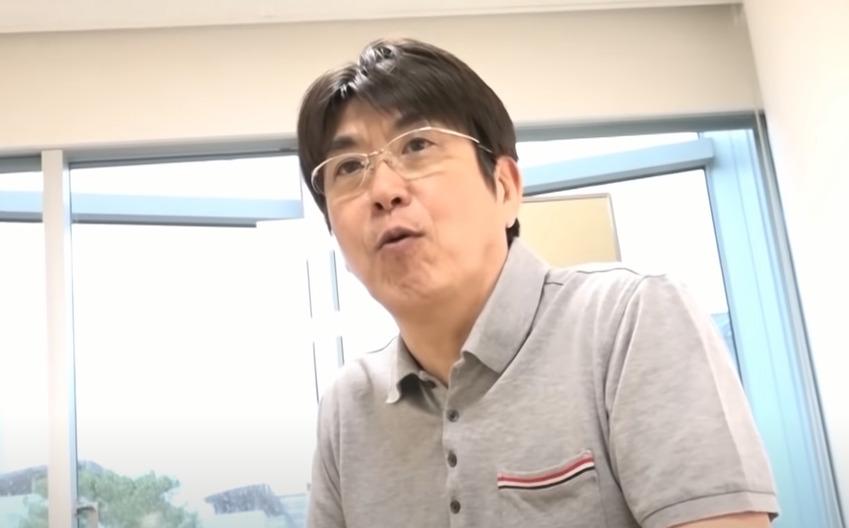 石橋貴明 YouTube収入 年収 月収 貴ちゃんねるず