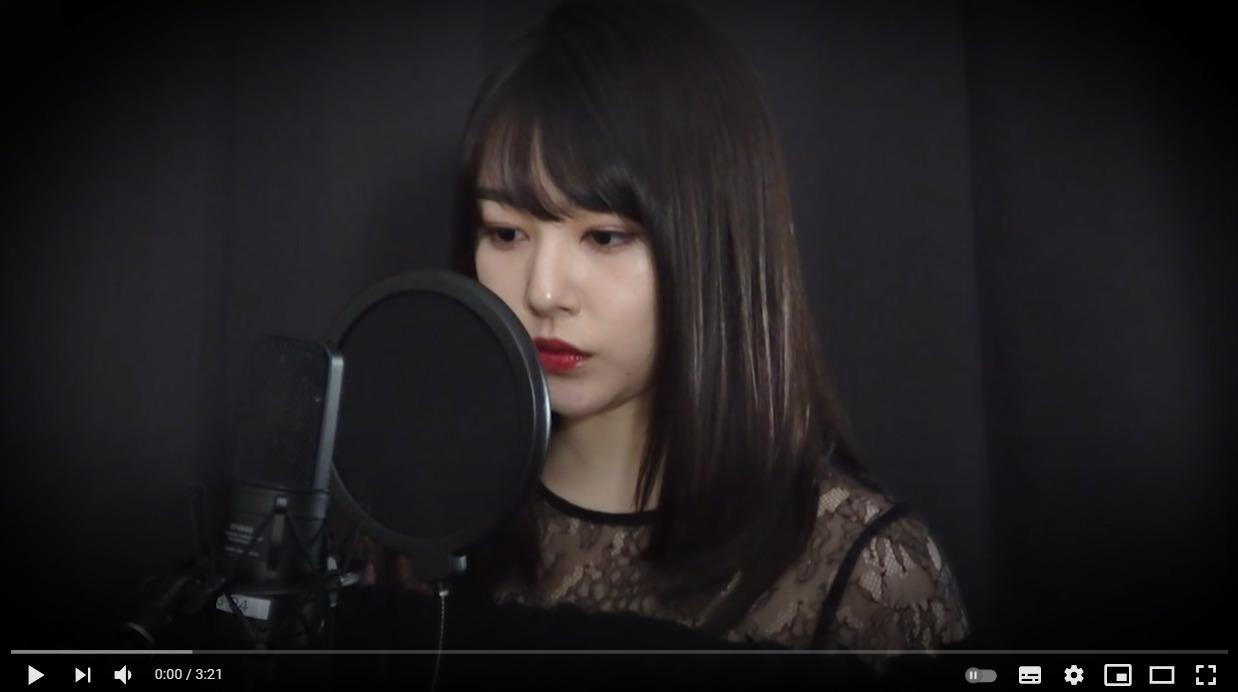 桜井日奈子 YouTubeチャンネル 動画